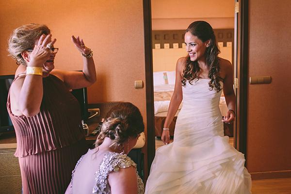 προετοιμασια-νυφης (3)
