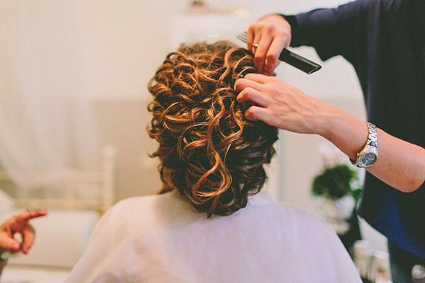 προετοιμασια-νυφης (5)