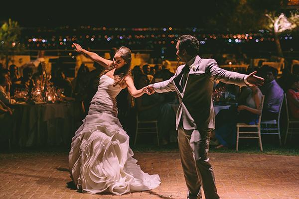 χορος-ζευγαριου-δεξιωση (2)