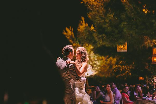 χορος-ζευγαριου-δεξιωση