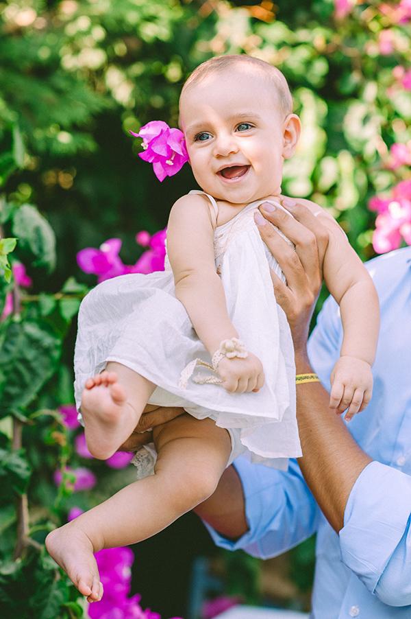 baby-photos (2)
