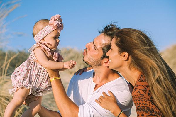 family-photo-shoot (2)