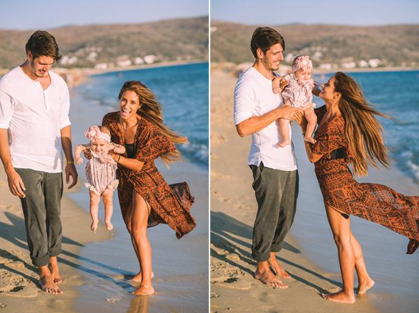 family-photo-shoot (3)