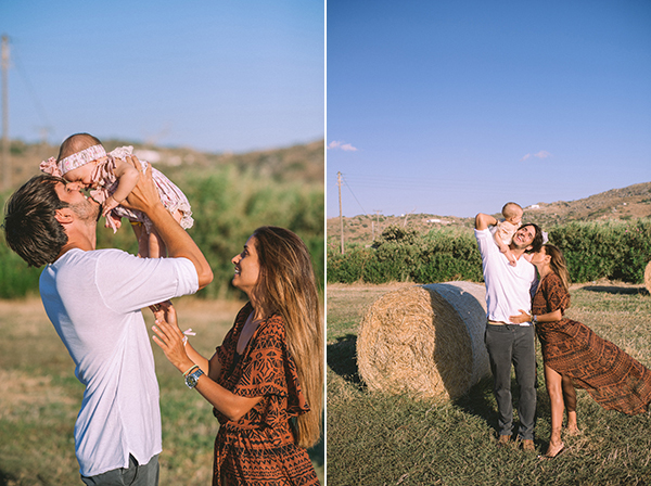 family-photo-shoot (5)