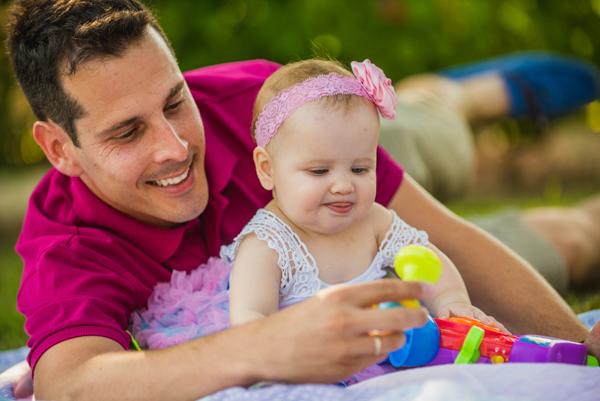 Οικογενειακη-φωτογραφηση-μετα-τη-βαπτιση (1)