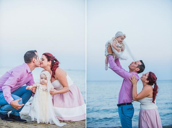 Φωτογραφιες-οικογενειακες-βαπτιση