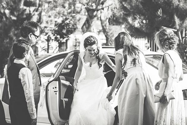 ανοιξιατικος-γαμος (2)