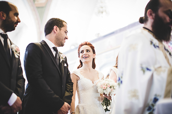 ανοιξιατικος-γαμος (4)