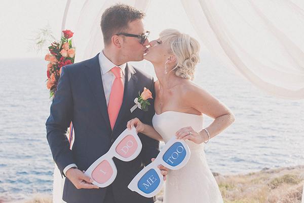 γαμος-με-ναυτικο-θεμα (2)