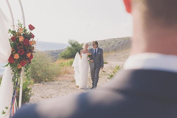 γαμος-πορτο-λιμνιωνα (3)