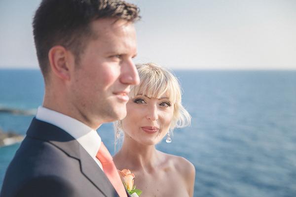 γαμος-πορτο-λιμνιωνα (5)