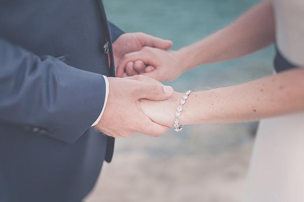 γαμος-πορτο-λιμνιωνα (6)