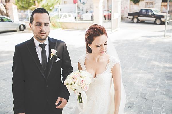 γαμος-στην-λεμεσο