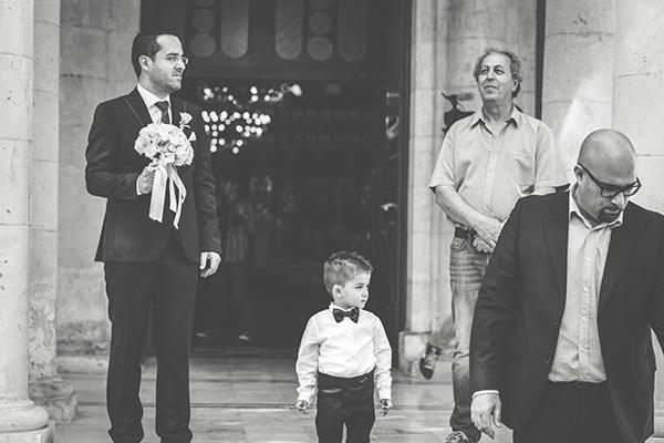 γαμος-στη-λεμεσο (2)