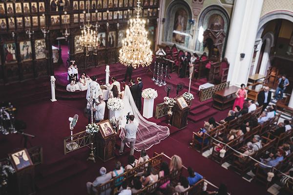 γαμος-στη-λεμεσο (3)