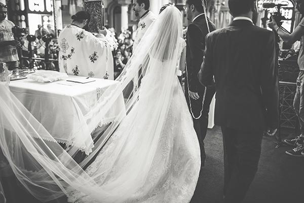 γαμος-στη-λεμεσο (5)