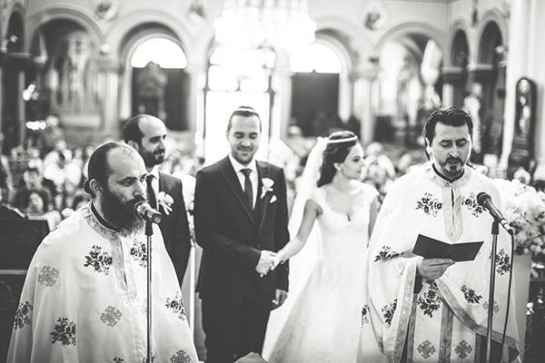 γαμος-την-ανοιξη (3)