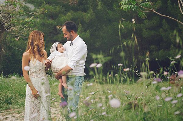 οικογενειακες-φωτογραφιες-μετα-τη-βαπτιση-4