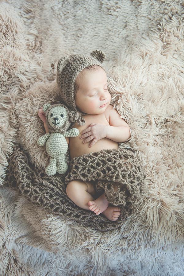 φωτογραφηση-νεογεννητου (1)