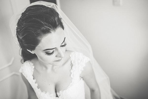 φωτογραφιες-γαμου (5)
