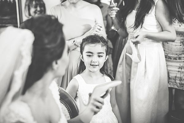 φωτογραφιες-γαμου (8)