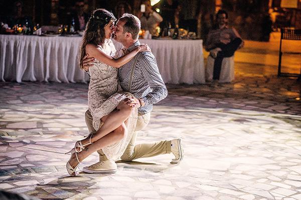 χορευτικο-δεξιωση-γαμου