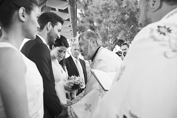 γαμος-αγιος-νικολαος-κισσαμος (1)
