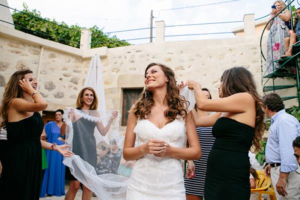 γαμος-στα-χανια (2)