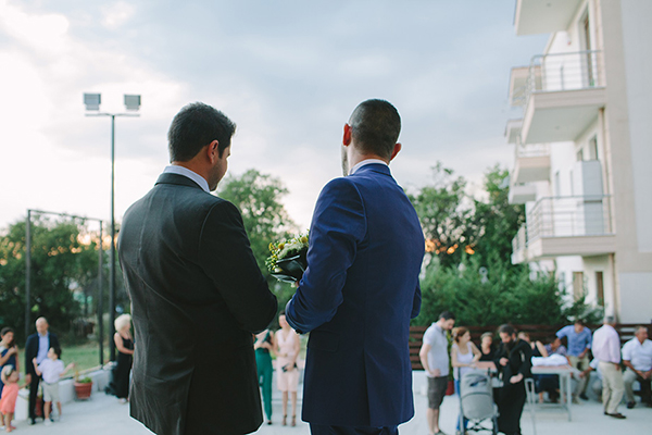 γαμος-στη-δραμα (2)