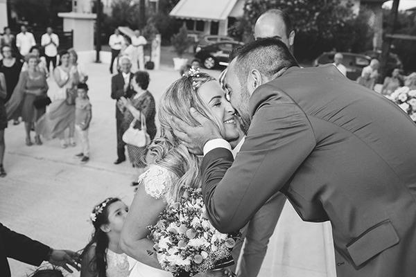 γαμος-στη-δραμα (3)