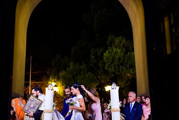 γαμος-στο-καβουρι (1)