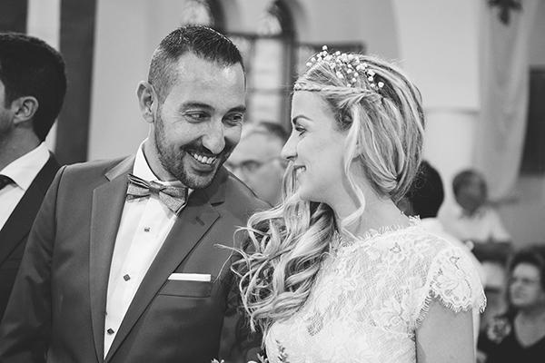 γαμος-το-καλοκαιρι (4)
