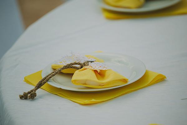 ιδεες-γαμου-με-κιτρινο-χρωμα (1)