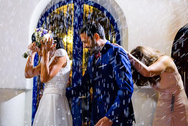 μπλε-χρωματα-γαμος (1)