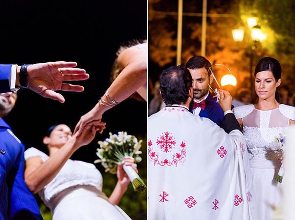 φθινοπωρινος-γαμος (5)
