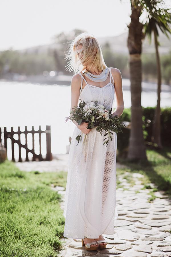 summer-dress-ioanna-kourbela