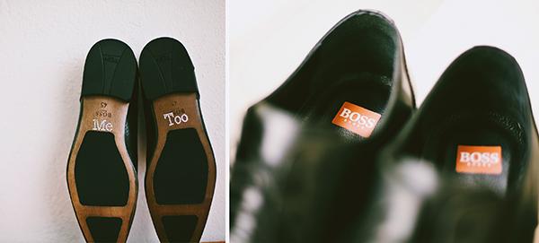 αυτοκόλλητα-γαμπριατικα-παπουτσια