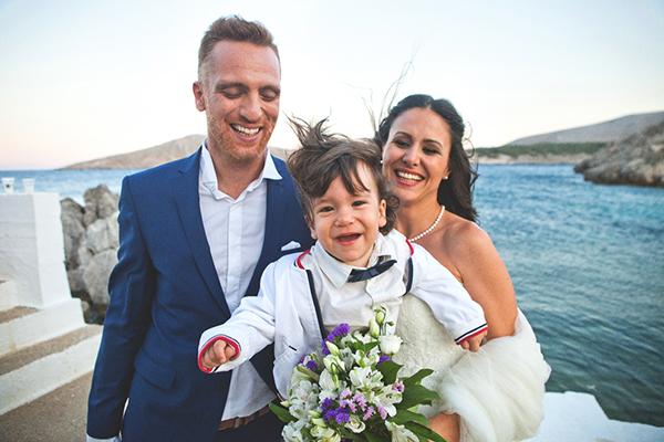 γαμος-σε-νησι (1)