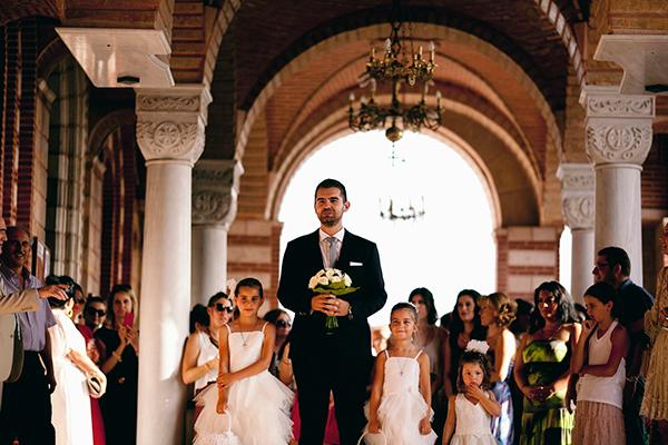 γαμος-στη-θεσσαλονικη (4)