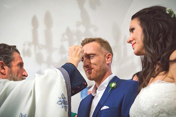 γαμος-στη-χιο (1)