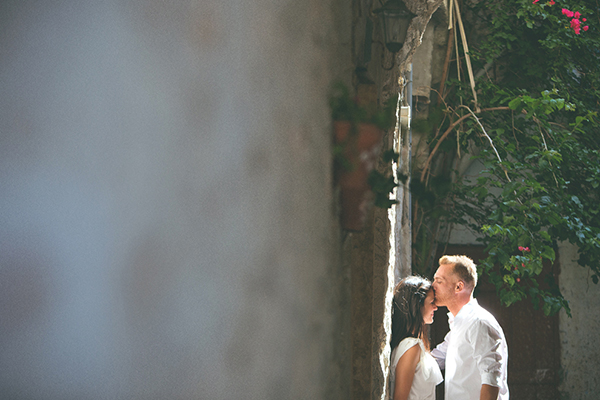 φωτογραφηση-ζευγαριου-χιος (2)