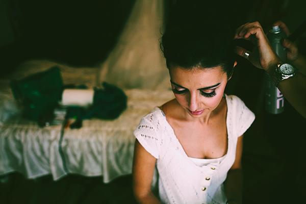 φωτογραφιες-προετοιμασια-νυφης (1)