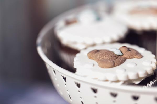 cake-pops-βαπτιση