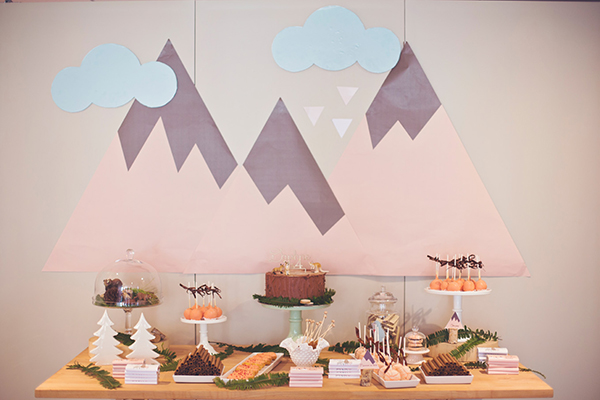 candy-bar-birthday (1)