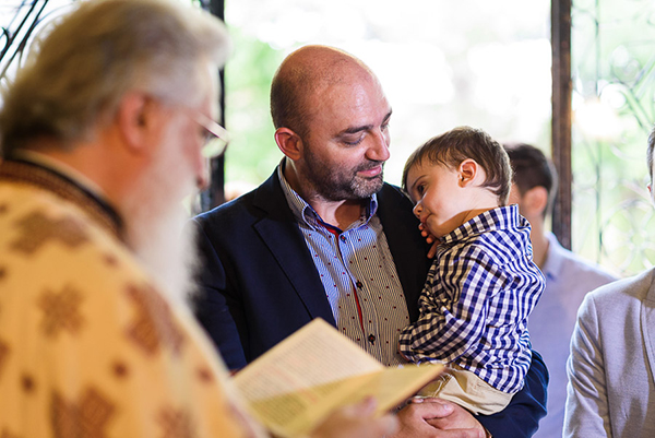 βαπτιση-διδυμων-αγοριων (3)