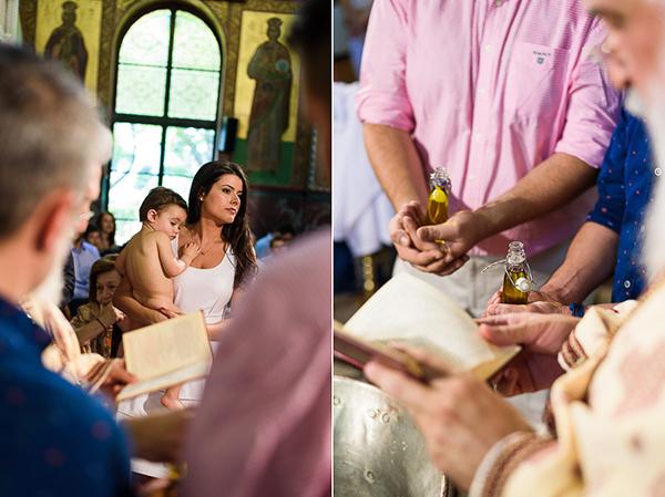 βαπτιση-διδυμων-αγοριων (5)