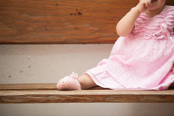 βαπτιστικα-ρουχα-κοριτσακι (2)
