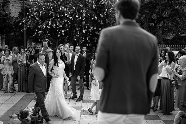 γαμος-στο-αιγιο (2)