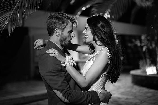 γαμος-το-φθινοπωρο (2)