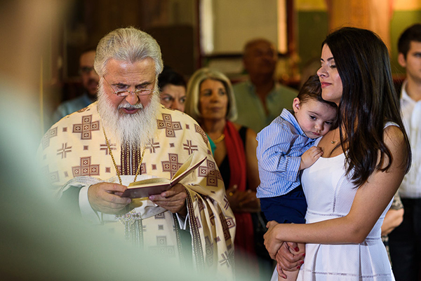 εκκλησια-για-βαπτιση-κεφαλαρι (2)